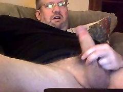 straight seachamina sise sokan kadin first time laptop on cam