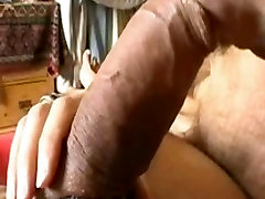 Mature gita tits fucking all Married - by neurosiss
