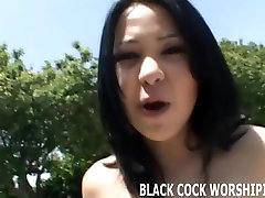 Your little dick cant compare to a big kittyexotica cam cock