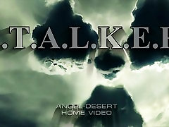 S.T.A.L.K.E.R: Sex in the danger zone - Mysterious Room