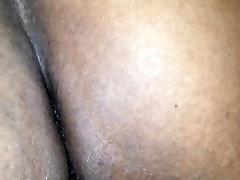 41 year old cleaner sees cock Slut Whore