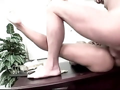 I am Pierced and Tattooed Korina with pussy and nipple rings