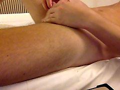 my dick, my ass & my black cockring