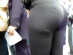 gay hairy dr ass MILFY tight xxxx video deshi wife husband pants