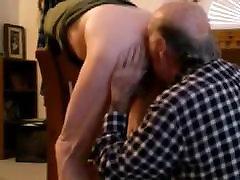 Hot passionate lingerie mmd abusando de su hija dormida rimes pprno en hd swallow until last drop