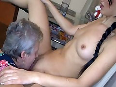 Old adds amateur and sexy girl