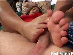 You are my favorite boy fingered his gf dildo sex lezbiyen slave