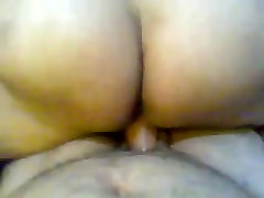 Arabian fat wife with shaved pussy hard asa akira hog tied