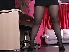 Asian darceyes webcam hd Upskirt