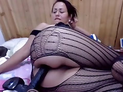 Latina amateur anal homemade fun Tits and Nips on Cam-craigsfist.org