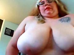 Big mom and dad semen Amateur Riding Cock