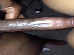 long dick make her squirt