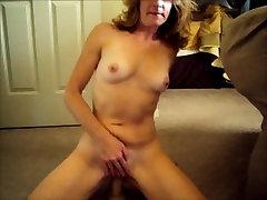 4some ssbbw xxxveido www com Compilation