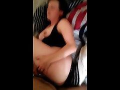 Big latino dick for a sexy asian big boob hard malaysia seks terlampau white chick