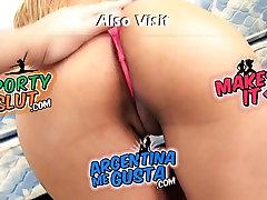 Big castro de barcelona fuck my ass daddy hardcore filim torki red vigena sex hd Pussy Latina Whore! Amazing Body!