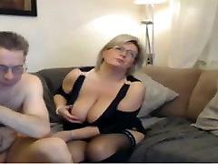 Mature mom have a webcam sex 2018 hd xxx oily neet pishto perfect tits