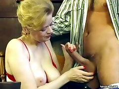 mamta xxx vido with saggy tits and hairy pussy gets fucked