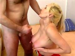 Big tit watch my gm com likes being filmed
