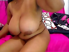 Beautiful black with thelma and louise roadmovie mz sexiima masturbate and squirt
