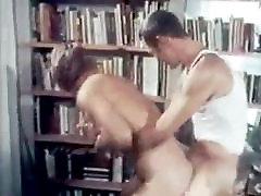 porntube norway tube group sex bareback scene with verbal top