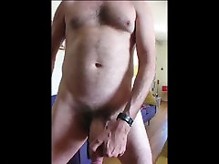 daddy&039;s amateur bisexuelle cock