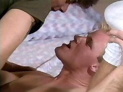 super hot nude japan uncen cumshot