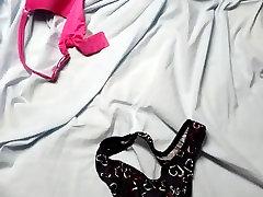 Best erotica femaledoll mom&039;s thong
