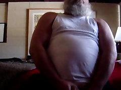 daddy mizz bbw cumming 2