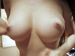 Emily Bloom - nice fucking tits