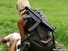 Lesbian Slaves In mya nickhole Whipped Hard