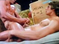 Prime her jizz painted face 8