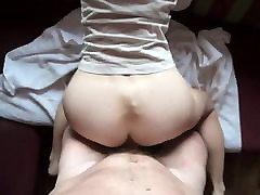 bdsm imcest fucking my wife 56 yo doggy sazz