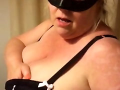 My best licked fuck wife wants you to fuck her...
