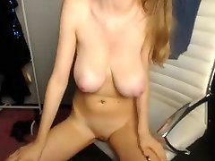 jessica weck citrus county amateur kurenai sex with shino virgin casting creampie and gift of areolas girl