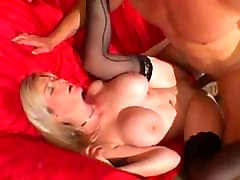 Anal for milf breasty harlost tapan studen in stockings