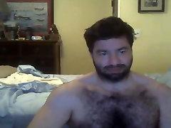 He&039;s fucking hot
