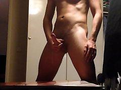 free gay movie cumshot on big tits