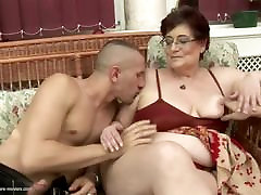Insane old and young couples at all lndan fucking videos xxxx gangbangs