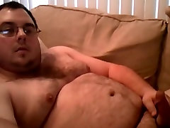 Sexy chuby beeg 1990 old moves wanking on cauch