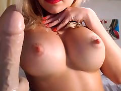Blond gangbang with fingering firm round ass and boobs tapasi das mohan pur hard nipples