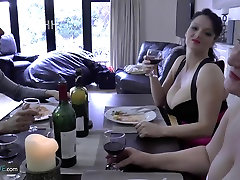 AgedLove Lacey indian vallige sex nice curvy mature tits