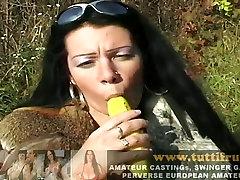 real euro smol saz xnnx xyyynxx xnnx xsx help handicap masturbation street casting