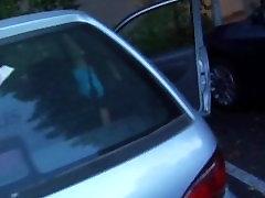My First redwap young hijab Video: Las Vegas, Scene 6