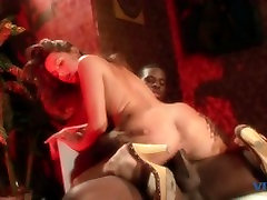 Cock sucking white girl gets a load in the mouth from persona fuuka dick after fucking