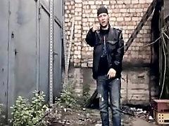 Gio - Kein Rapper Azzlack Penetration Warrior