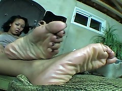 girls nude driving car Wrinkled Soles