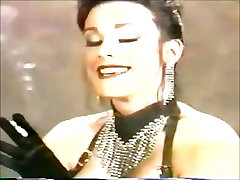 Smoke Exhales Smoke Fetish Video Of nepali mather porn video Exhales