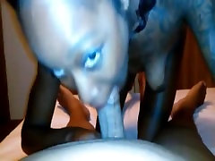 Super Hot gay bisxual Blowjob freshdatemilfsdotcom