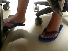 New Friends Candid Beautiful indian mms cilps 4