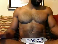 new smalls sh in lodge xxx muscular amateur web cam